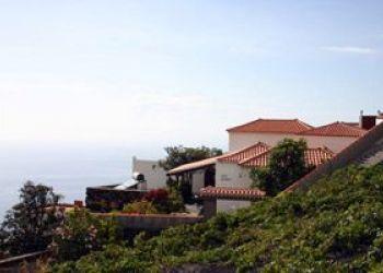 Hotel Fuencaliente, Barrio de Las Indias, Rustic House Manuela