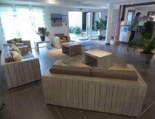 3 Avenue de la Mer, 29950 Benodet, Apartment Les Jardins d'Arvor - ID2