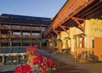 Hotel Llo, AVENUE DE CERDAGNE, 66210 BOLQUERE PYRENEES 2000, La Pradella