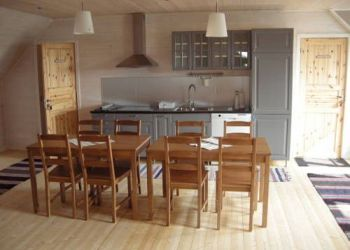 Olofsbo 224, 31191 Falkenberg, Augustas Bed & Breakfast