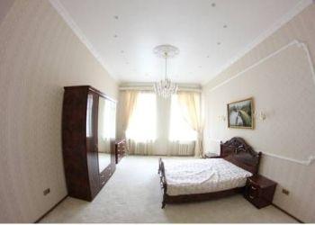 Wohnung Saint-Petersburg, Karavannaya Street Area, Bergus Apartments