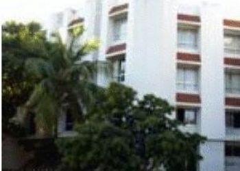 Jain Temple Road, 452001 Khajuraho, Hotel Surya