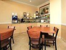 11206 West Airport Blvd, Texas, Quality Inn & Suites Fort Bend - ID4