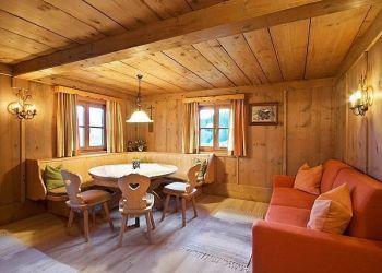 Privatunterkunft/Zimmer frei Brixen im Thale, Salvenberg 31, Reiterstätt