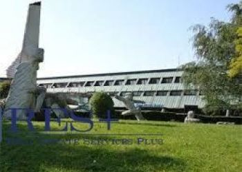 Office Arese, Arese, Office for sale