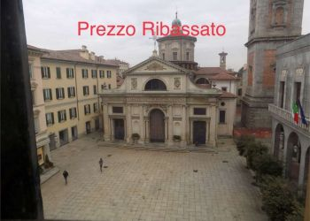 More room apartment Varese, Piazza San vittore , More room apartment for sale