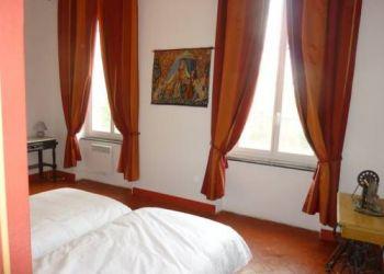 Wohnung Homps, 4 Quai des Négociants, Domaine Val Auclair