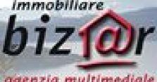 Immobiliare Bizar di Biunno Zaira