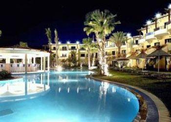 KALATHOS BEACH, 85102 LINDOS, Kalathos, Atrium Palace