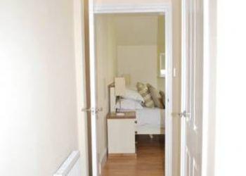 Wohnung Stanstead Abbotts, 54 Roydon Road, Rectory Hall