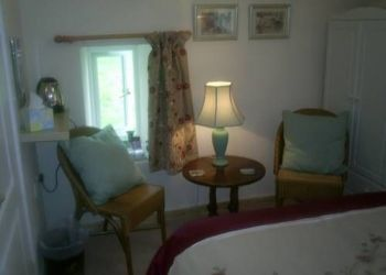 Wohnung Camelford, Helstone, Helstone House