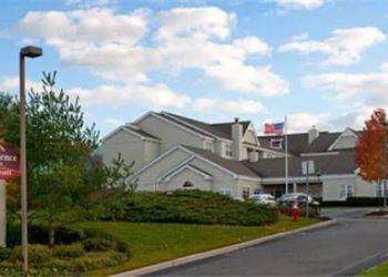 850 Veterans Memorial Hwy., 11788 East Hauppauge, Residence Inn Long Island Hauppauge/islandia