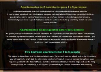 Hotel Santiago, Serrano 62, Depto. 213, Plaza Paris Amistar