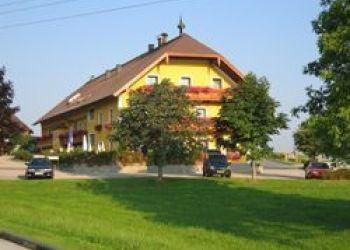Neuhofenweg 2, 5301 Eugendorf, Neuhofen, Gasthof