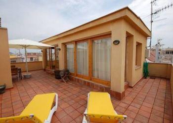 San Pedro 17., 08810 Sant Pere de Ribes, Hotel Led-sitges