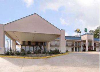 943 E Commerce St, 38632 Alphaba, Days Inn Hernando