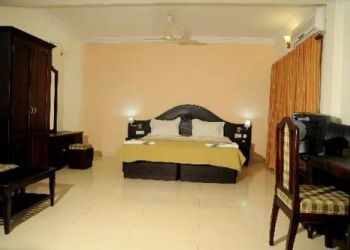 Hotel Kochi, Opp: St. Pauls Public School Fort Cochin, Hotel Casa Linda