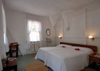 Hotel Port Elizabeth, Bequia, The Frangipani
