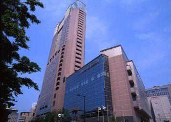 Hotel Kanazawa, 2-15-1 Honmachi, Hotel Nikko Kanazawa
