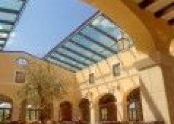 Hotel Siena, I-53027 Bagno Vignoni/San Quirico d'Orcia, Adler Thermae Spa Resort 5*