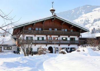 Privatunterkunft/Zimmer frei Brixen im Thale, Hof 14, Kloohof