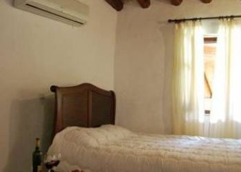 Wohnung Galata, 3 Georgiou Zacharia Street, Xenis House