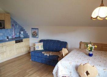 Privatunterkunft/Zimmer frei Mariazell, Sandbühel 14, Stocki-Hof