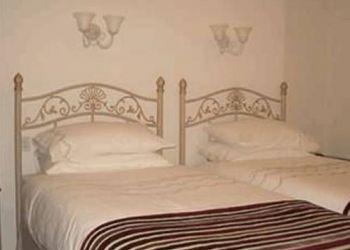 Wohnung Swansea, 2 Rotherslade Road, Little Langland Hotel