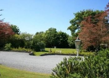 Wohnung Thurles, The Castle Country House B&B