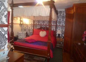 Wohnung Sennybridge, Sennybridge, Castlelodge