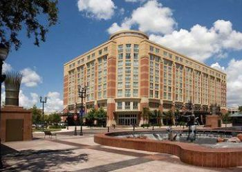 16090 City Walk, Texas, Sugar Land Marriott Town Square