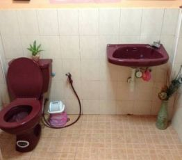 59/2 Moo.14, 75110 Amphawa, Kungjumpee Resort