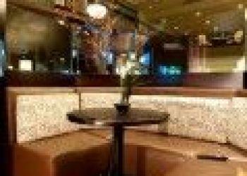Hotel Toluca de Lerdo, Blvd. Miguel Aleman 177, Courtyard Toluca Airport 4*