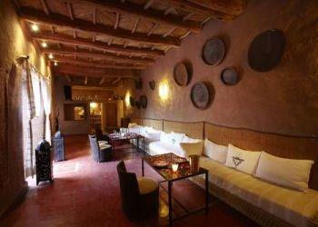 Hotel Aït Hamid, Douar Akarra  - Tassoultant, Dar Zarraba