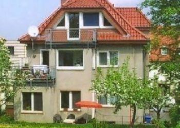 Wohnung Osnabrück, Magdalenenstr. 52, Ferienwohnung Osnabrück Stadt