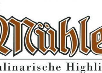 Hotel Obergurgl-Hochgurgl, Gurglerstrasse 87, Mühle, Vitalhotel