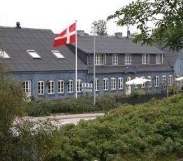 Laasbyvej 122, 8660 Skanderborg, Hotel Norre Vissing Kro