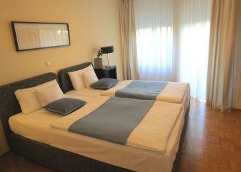 Hotel Recklinghausen, Josef-Wulff-Strasse 75, Hotel Residenz am Festspielhaus****