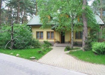 Leśna 21, 97-330 Sulejów, Dresso Ośrodek Wypoczynkowy