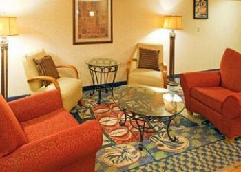 Hotel Five Corners, 121 Coolidge Street, Holiday Inn Express Hotel & Suites Boston - Marlboro