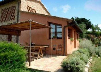 Certaldo, Holiday Home Casa Mori Certaldo