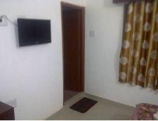 Opposite Shilpgram Bamitha Road, 471606 Khajuraho, Hotel Lotus India - ID2