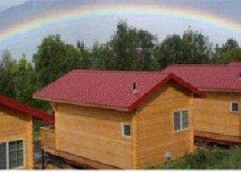 29979 E. Knik River Road, 99645 Knik River, Knik River Lodge