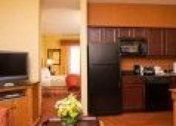 1 Massachusetts Avenue, Middlesex, Homewood Suites by Hilton Boston/Cambridge-Arlington 3*