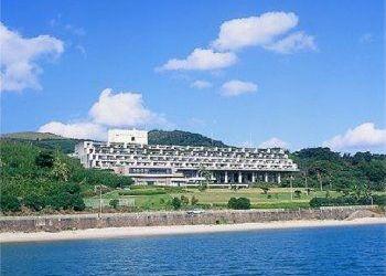 55 Kawachi-Cho, Hirado, Hirado Kanko Hotel Ranpu