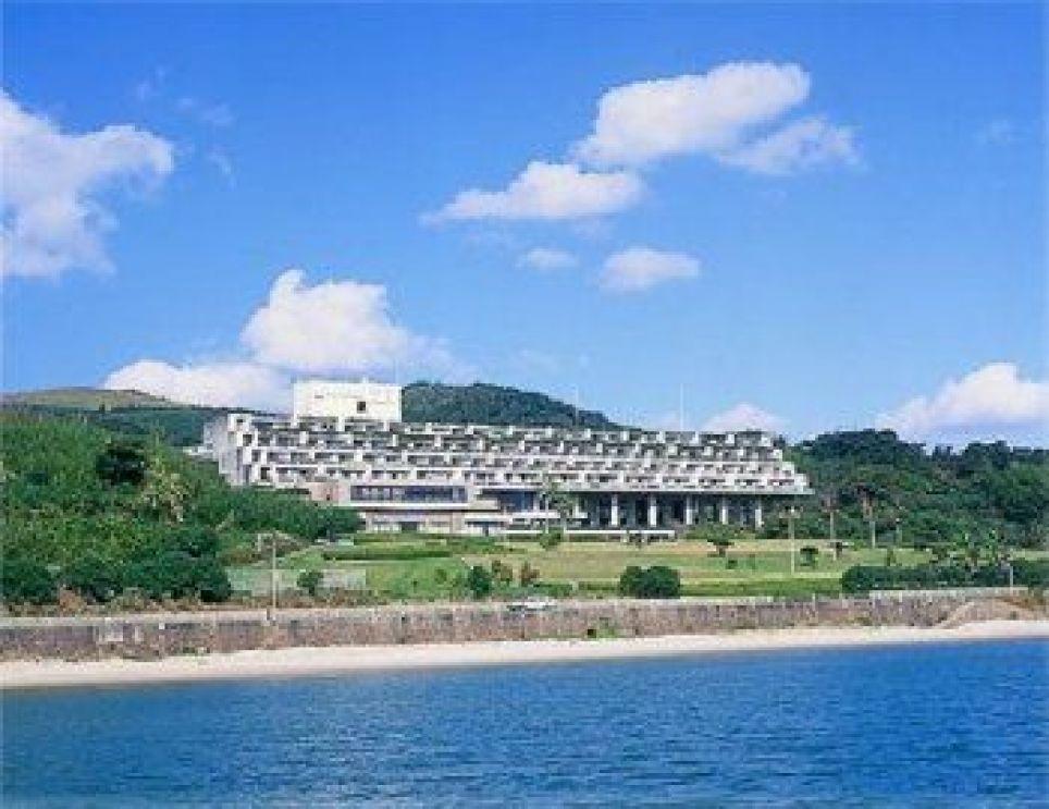 Hirado Kanko Hotel Ranpu, 55 Kawachi-Cho, Hirado