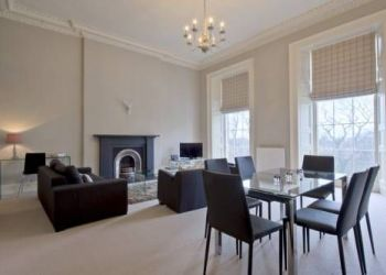 21 & 23 Queen Street, 99470 Edinburgh, Destiny Scotland Q-residence