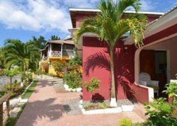 Hotel Shotover, Clear Spring District, 99999 PORT ANTONIO, Bay View Villas
