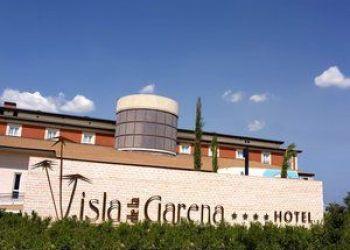 Hotel San Agustin del Guadalix, N-1 Km 30.500 Salida 30, Hotel Juaneca