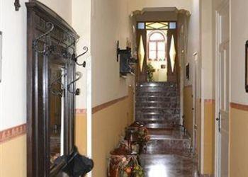 Pension Monreale, Via Duca Degli Abruzzi 3, Bed and Breakfast Domus Notari